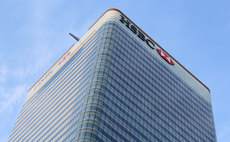 HSBC launches US income-focused fund for investors in Hong Kong