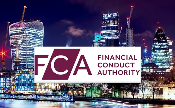 FCA says adviser fees will increase by 1.6% in 2020-21