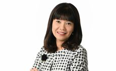 People moves: AIA appoints new CEO for Singapore