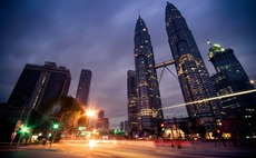 Malaysia to ease foreign ownership rule for insurers