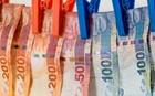 EU anti-money laundering overhaul targets cross border transactions