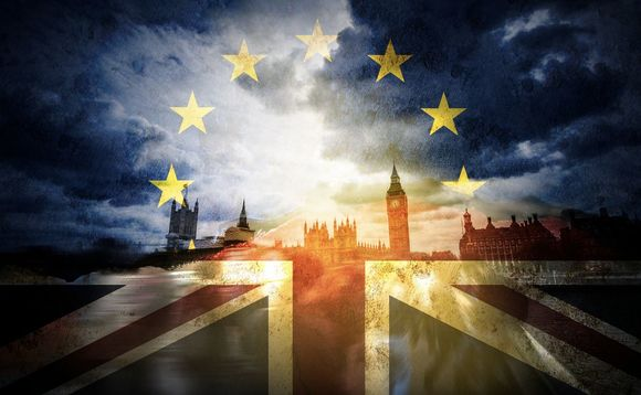 Quarter of EU-native investment pros plan to leave UK post-Brexit: research