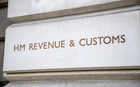 UK tightens cross-border tax disclosure rules