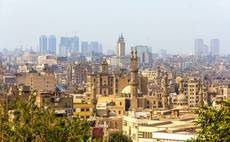 Egypt to offer investors full ownership in some military controlled companies