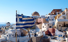 Greece to offer tax incentives in bid to attract wealthy foreigners