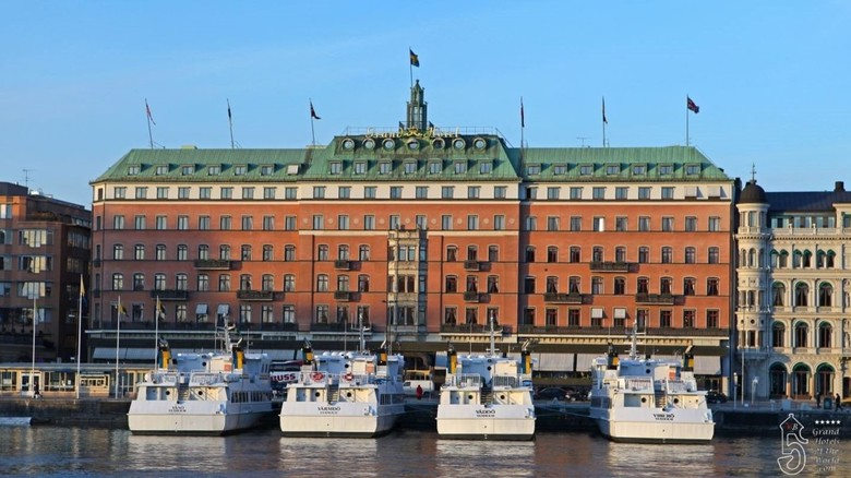 Video highlights of the Nordic Summit Stockholm 2020 published