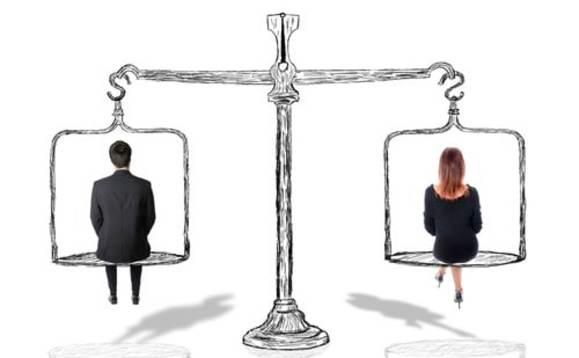 IWD & senior exec/board positions: Positive discrimination may help, data suggests