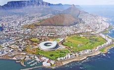 South Africa's expat tax triggers exodus