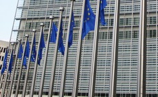 EU targets six international financial centres as 'harmful'
