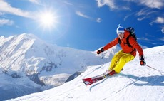 Bupa Global: Where to advise accident-prone clients to ski