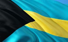 VIDEO: Minister Elsworth Johnson on how The Bahamas is 'open for business'
