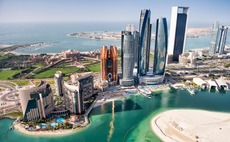 Swiss private bank Mirabaud opens subsidiary in Abu Dhabi