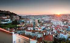 Property prices in Portugal rise despite pandemic