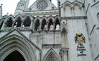 SIPP investor Adams wins Court of Appeal battle against Carey Pensions