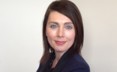 State Street appoints head of Sector Solutions for EMEA