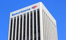 Bank of America to double adviser force in wealth push