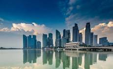 Manulife Asset Management Singapore launches Asian bond fund