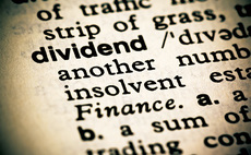 Key questions to consider on dividends
