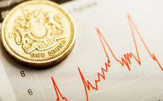 Berenberg: UK inflation reaches two-year high