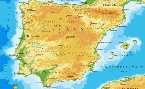 Comment: Spanish-compliant bonds 'too often are a rip-off' for investors