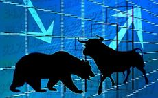 Advisers, industry experts urge calm as Asian market shares follow DJIA lead down