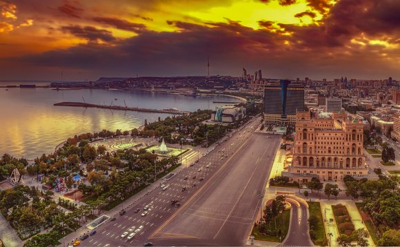Azerbaijan moves ahead with compulsory medical insurance