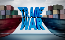 Lombard Odier: The unexpected and unpredictable consequences of trade wars