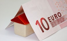 Fidelity raises €111m for eurozone property fund