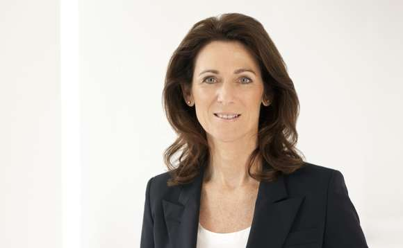 BNP Paribas Real Estate appoints global head of Investment Management