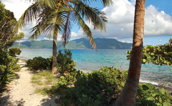 BVI asks jobless expats to leave
