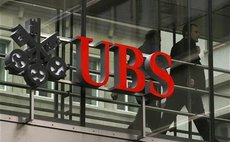 UBS to boost investment arm with raft of senior hires