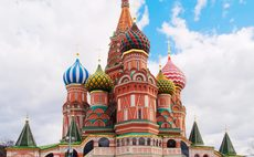 Comment: Investment opportunities in a post-sanctions Russia