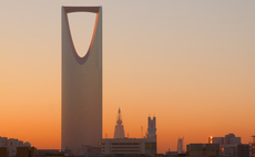 Saudi Arabia to increase capital levels for insurers