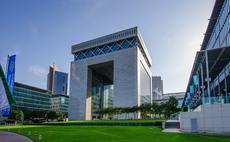DIFC boosts UAE's financial sector