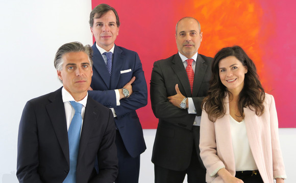 A&G Private Banking strengthens Madrid and Barcelona offices