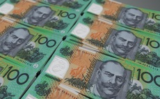 Australia's wealthy on the tax office hit list