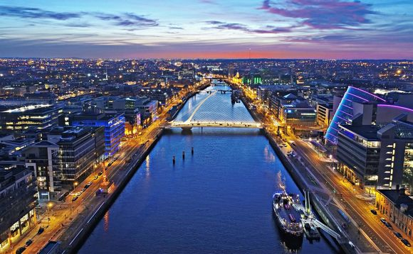 Duff & Phelps gains approval for alternative and UCITS fund manager status in Ireland
