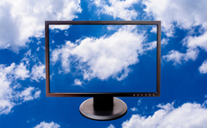 First Trust lists cloud computing Ucits ETF in Italy