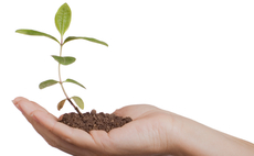UK's Investment Association launches consultation on ESG fund classification