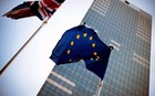 Jersey may broker its own deal with the EU: Brexit