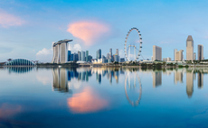 Singapore to roll out $2bn green finance programme