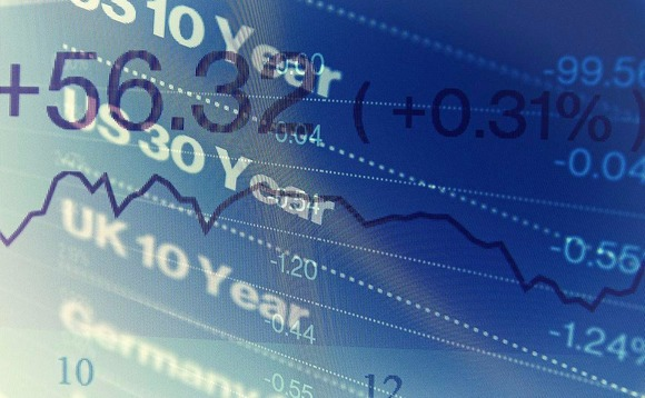 Comment: Can equities tolerate higher bond yields?