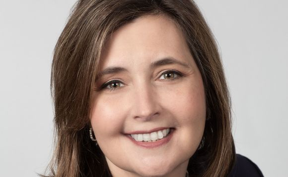 People moves: LGIM appoints Brenda Sklar as global COO