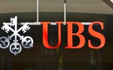 UBS to double number of investment bankers in China