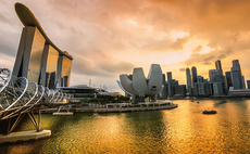 Singapore overhauls fund regime to attract offshore investors