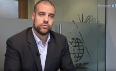 VIDEO: Gustavo Otero of Investors Trust on Latin American expansion