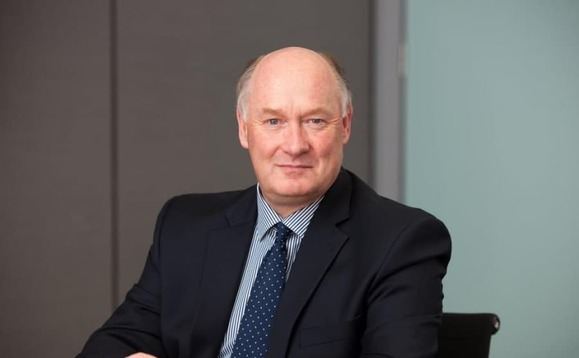 Standard Life Aberdeen to name Sir Douglas Flint as new chairman