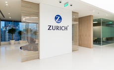 Zurich marks 30 years in the Middle East and announces senior appointments