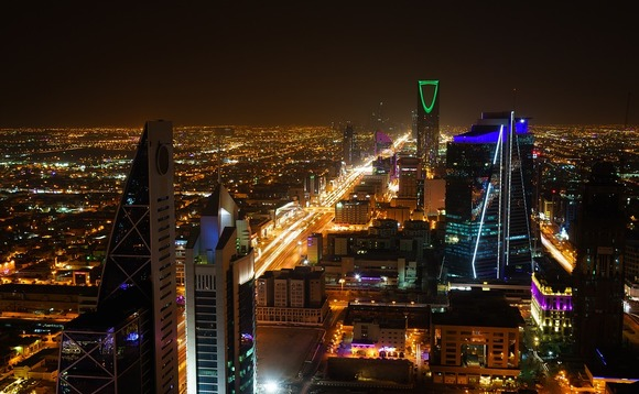 Saudi Shura Council approves 'green-card' residency scheme for expats