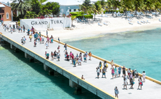 Turks and Caicos to introduce public ownership register in money laundering crackdown